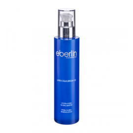 Loción Hydraglobal Sensitive Eberlin Biocosmetics