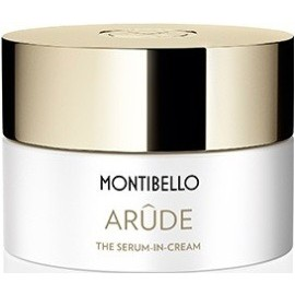 Arûde The Serum-In-Cream Montibello